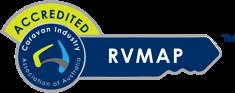 rv map