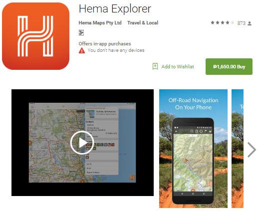 Hema-4WD-Apps.jpg