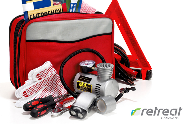 emergency-backpack.jpg