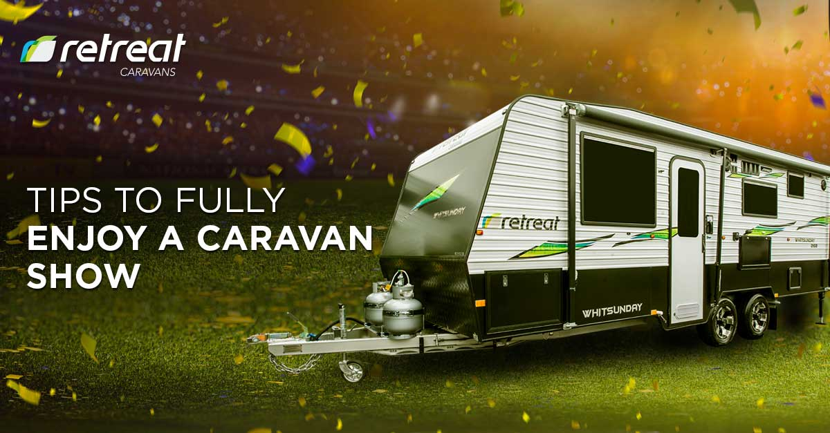 tips-to-fully-enjoy-a-caravan-show