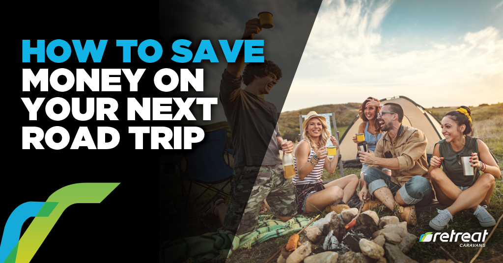 How Save Money On Next Road Trip
