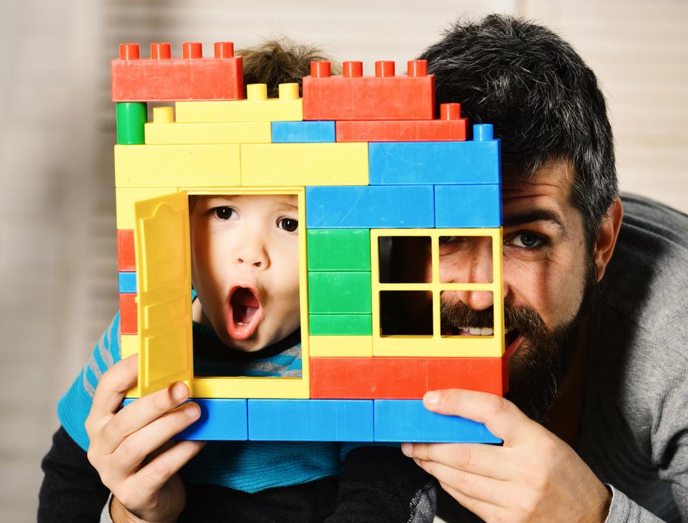 10 Fun Activities Family When Social Distancing